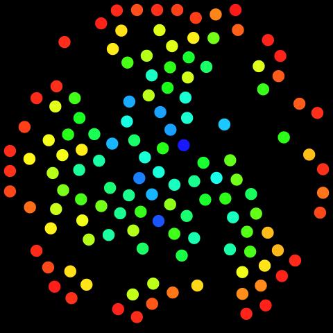 Wie lässt sich Komplexität managen? Unternehmer entdecken die gleichschwebende Aufmerksamkeit
